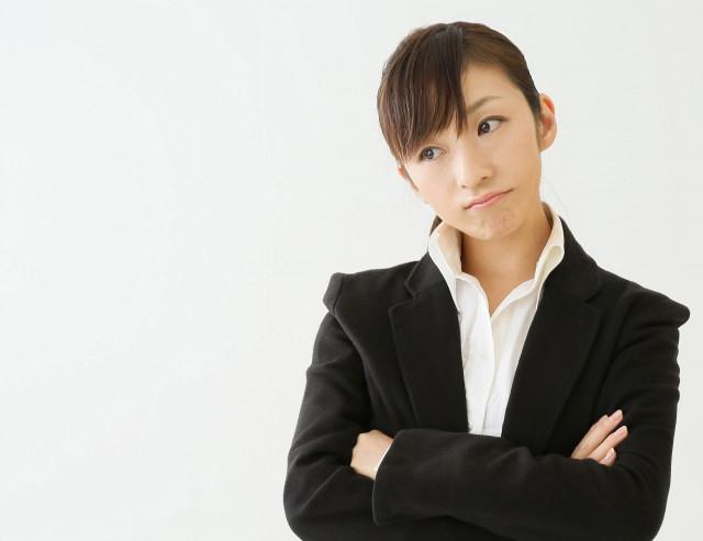 肌再生専門家(エステサロン ベル・エトワール)白井 弥衣,新潟県 長岡市