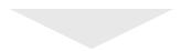 新潟県長岡市 肌再生専門家白井ヤヨイ,ベルエトワール,エステサロン,トラブル肌再生