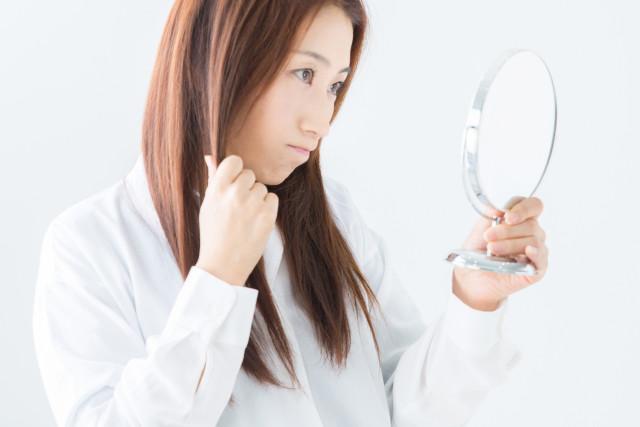 新潟県長岡市 トラブル肌改善の専門家「白井弥衣」によるエステサロンBelle etoile(ベル・エトワール)