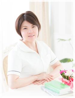 新潟県長岡市 肌再生専門家のエステサロンベル・エトワール シャルムボー